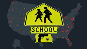 school-shooting[1]
