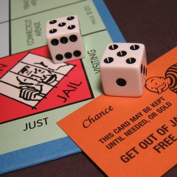 get-out-of-jail-free-card-monopoly
