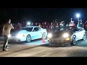 Street-Racing-Compilation-Roll-and-Dig